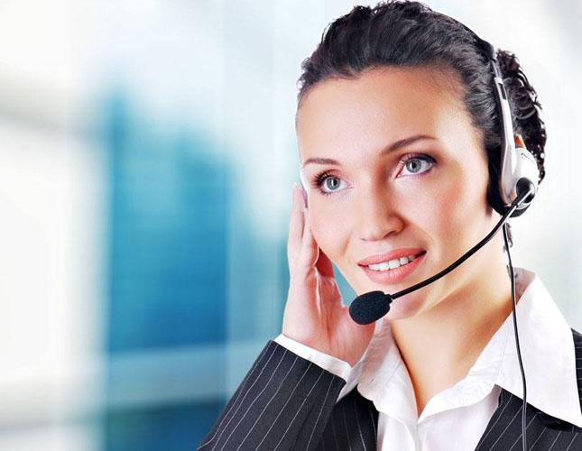 小型电话客服中心解决方案