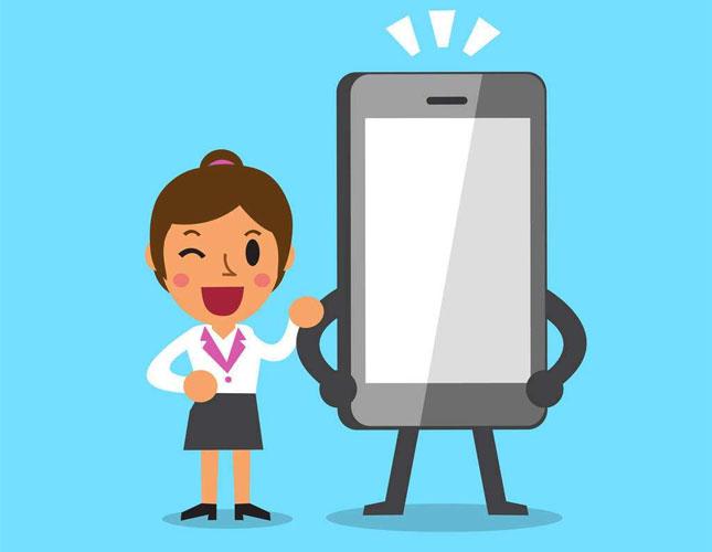 自动不停打电话是呼叫中心软件的核心