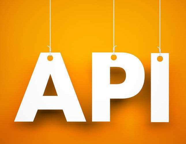呼叫中心系统API接口说明