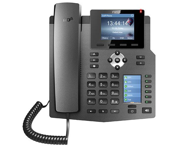 <b>ip电话机方位X4/G</b>