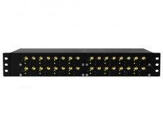 <b>UCC2032*GSM无线语音网关</b>