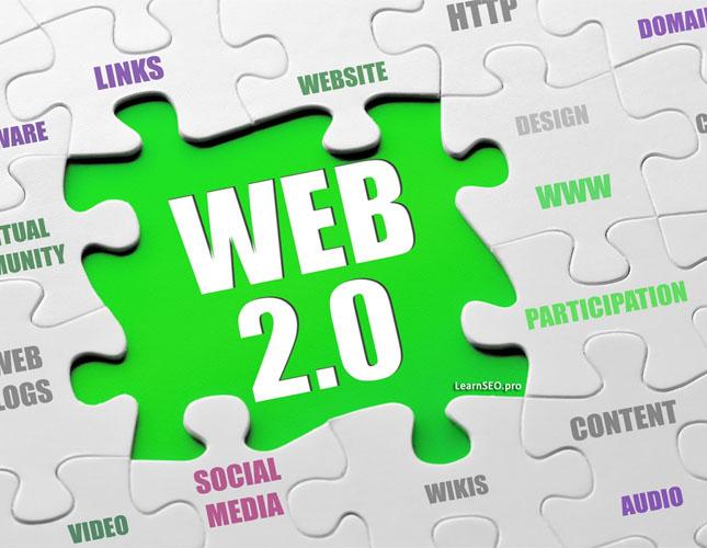 多渠道呼叫中心:通过Web2.0改善用户服务