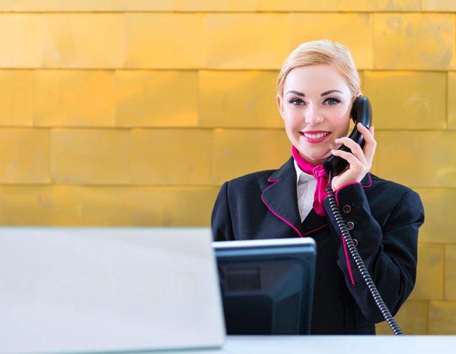 浅谈呼叫中心对于服务水平提升的作用