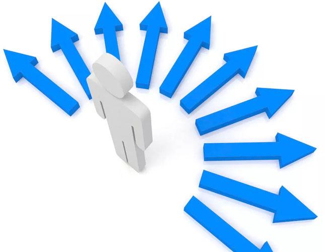 IP呼叫中心的功能特点及其管理
