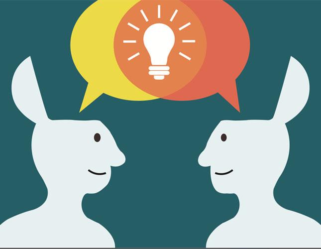 呼叫中心工作流程管理方法论