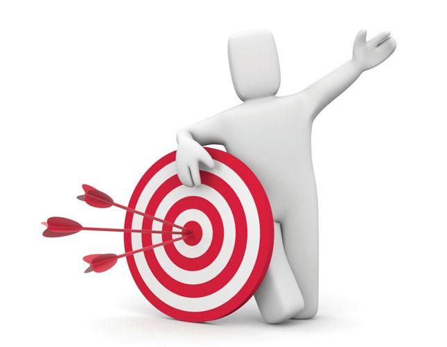 客服呼叫中心关键绩效指标(KPI)11个你需要跟踪