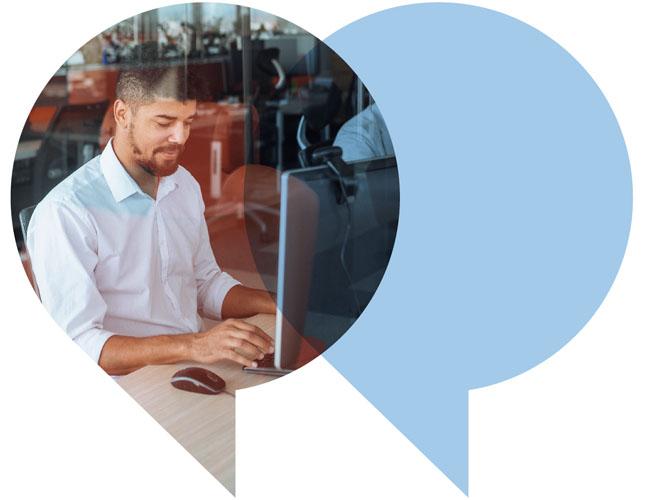 论联络呼叫中心效率提升的几点措施