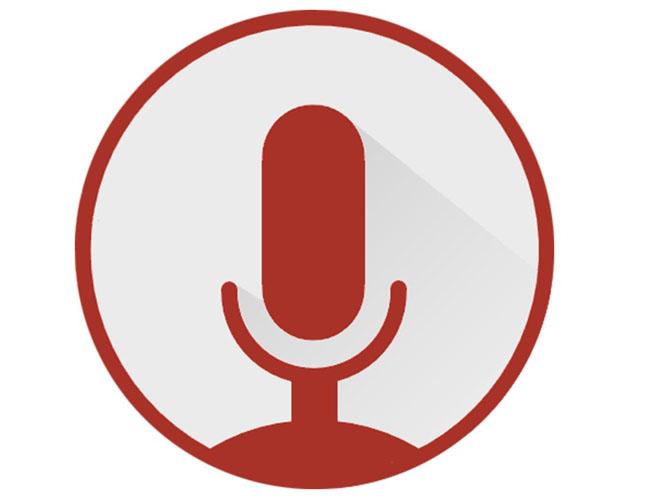 呼叫中心的录音技术