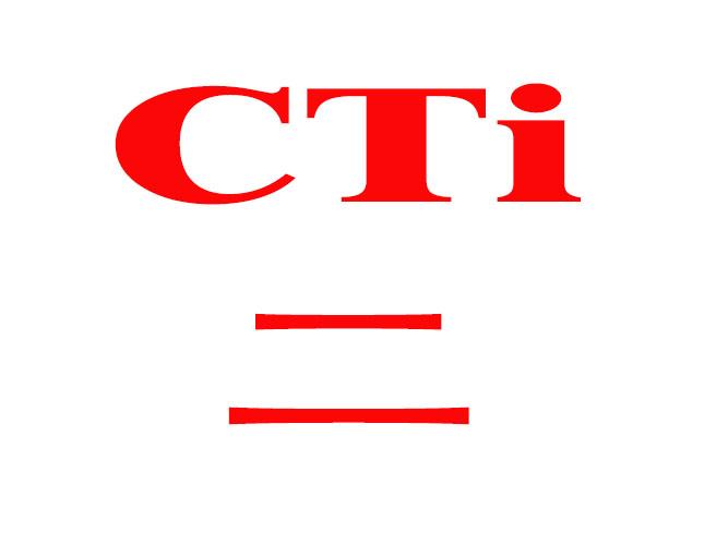 CTI在呼叫系统的功能介绍二:外呼功能