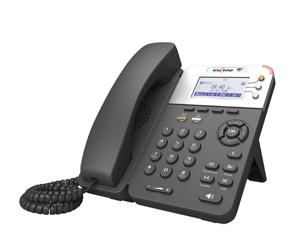 无线SIP话机WS282-P